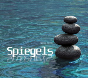 Spiegels_cover